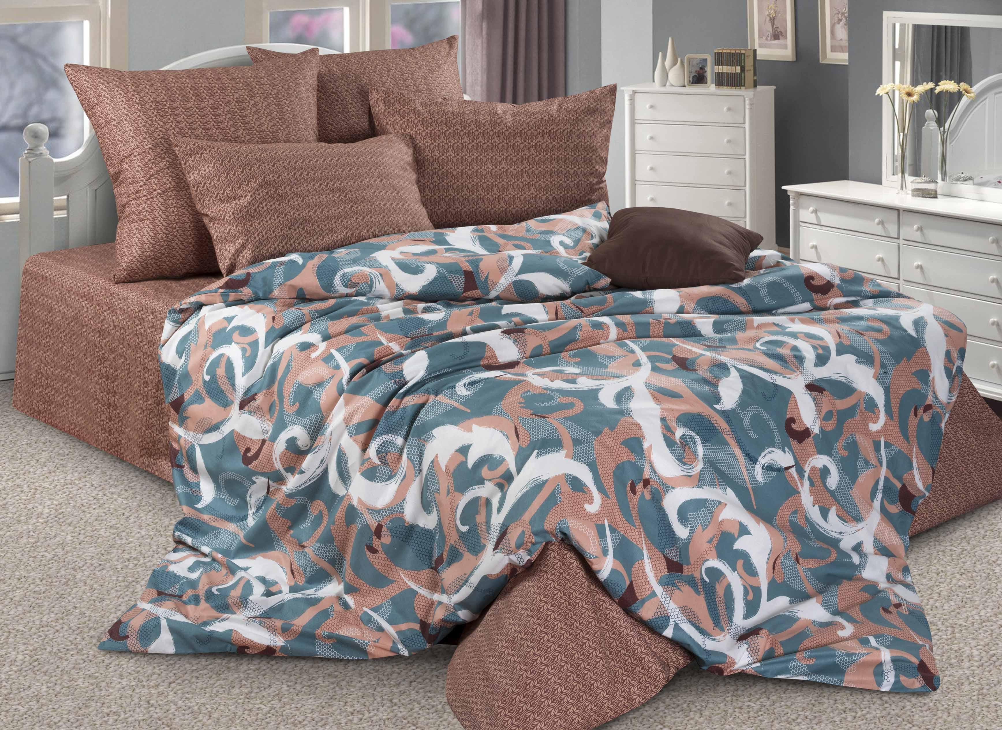 Комплекты постельного белья Guten Morgen gmg672631