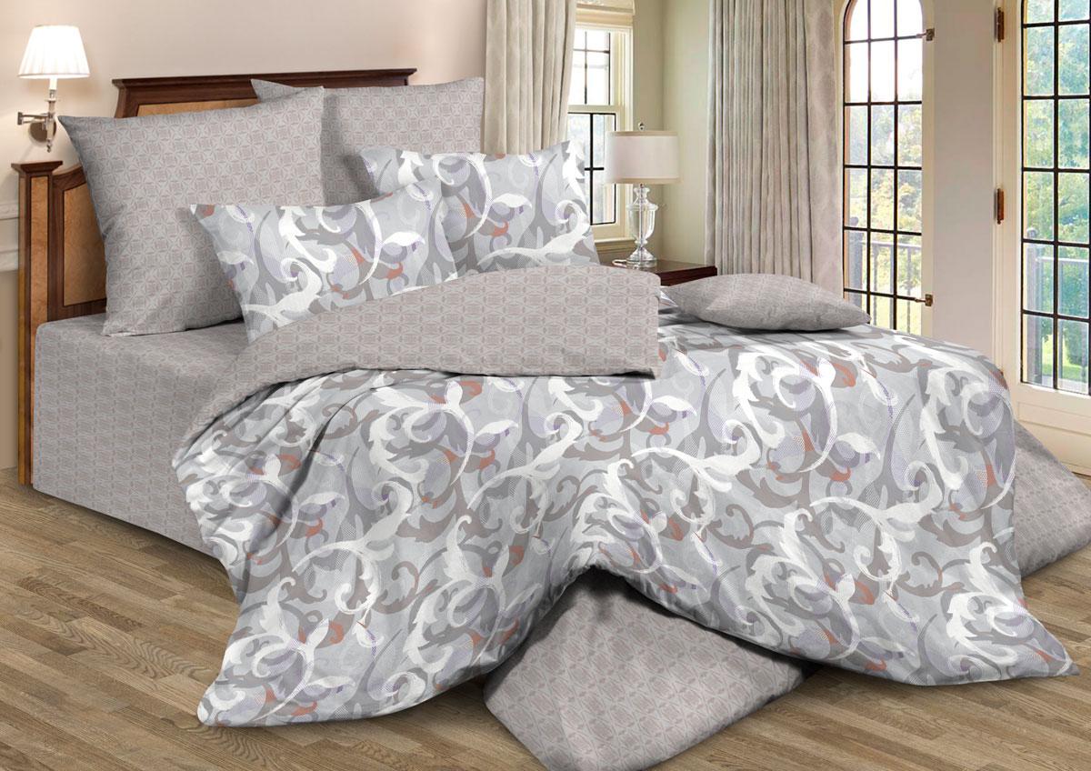 Комплекты постельного белья Guten Morgen gmg672753