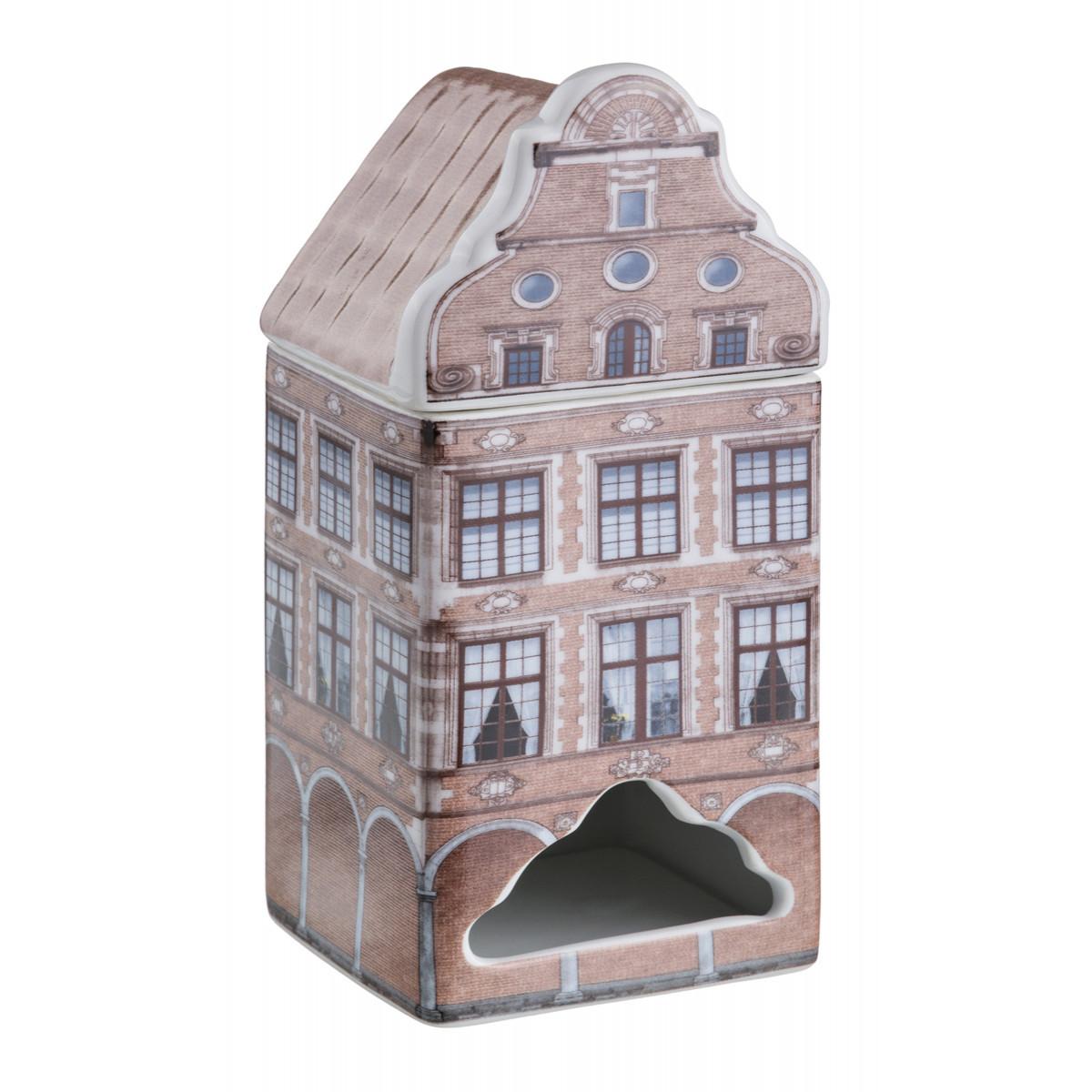 Хранение продуктов Lefard Подставка для кухни Montague (18 см) lefard салатник lotte 18 см
