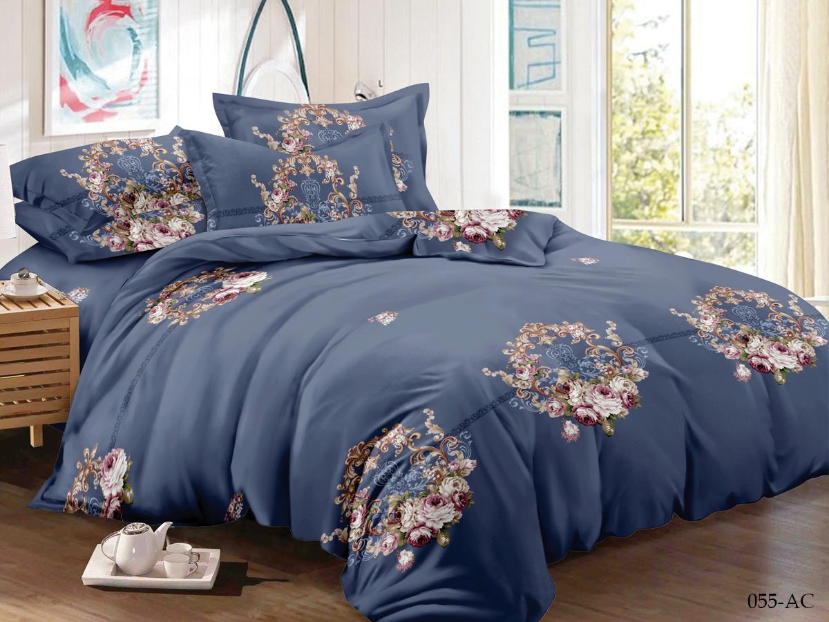 Комплекты постельного белья Cleo cl801031