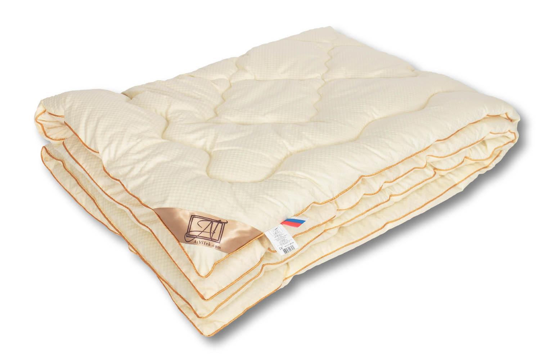 Купить со скидкой Покрывала, подушки, одеяла AlViTek