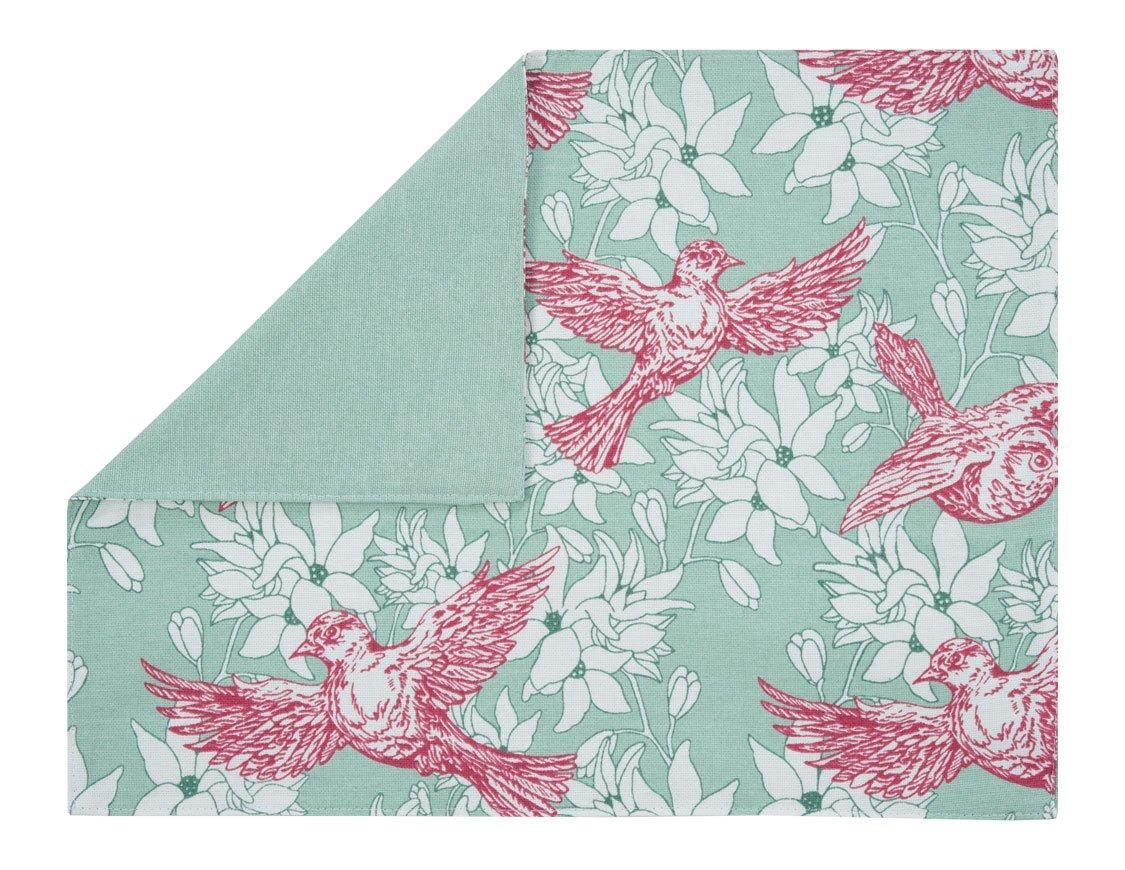 Салфетка Origami (35х45 см) Guten Morgen gmg596383