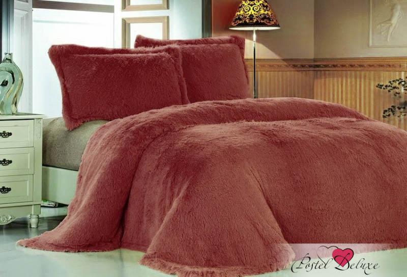 где купить Пледы и покрывала Tango Покрывало Лама (220х240 см) по лучшей цене