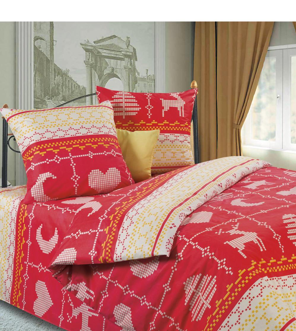 Комплекты постельного белья Guten Morgen dia489000