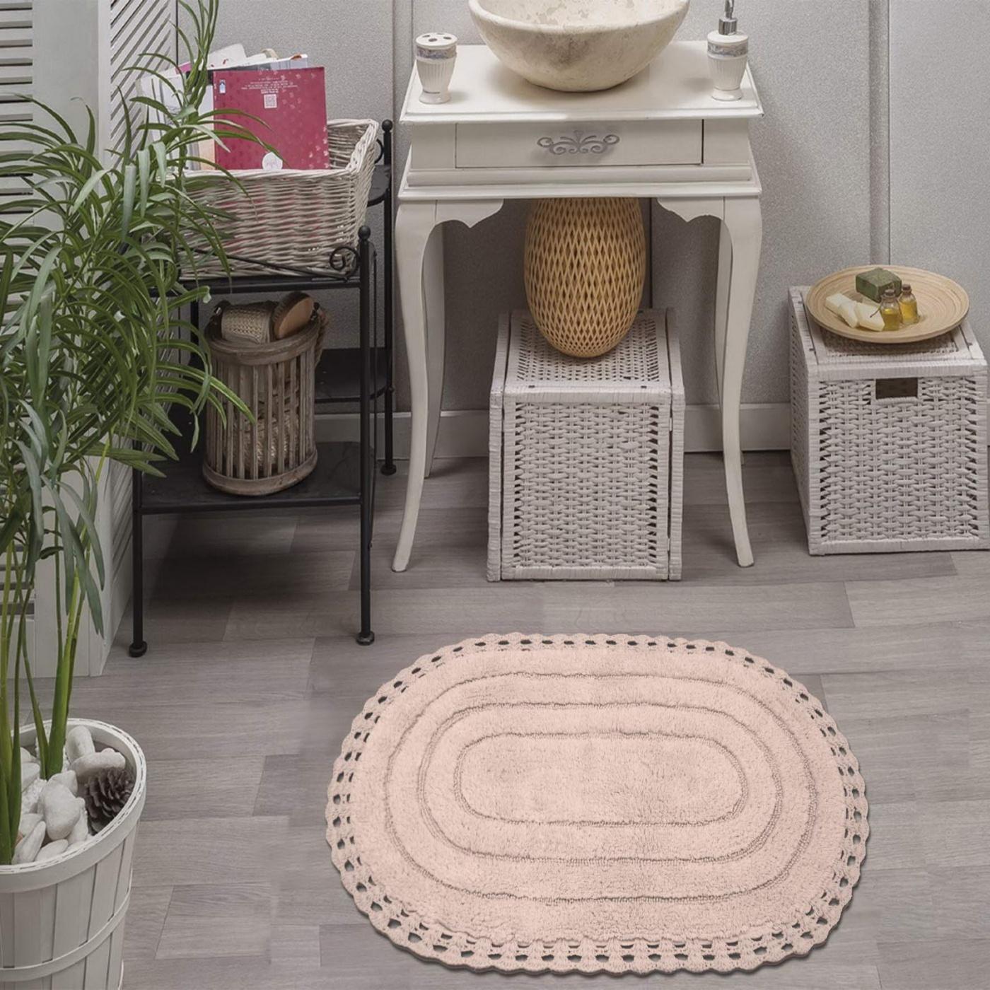 Коврики для ванной и туалета Sofi De MarkO sofi790269