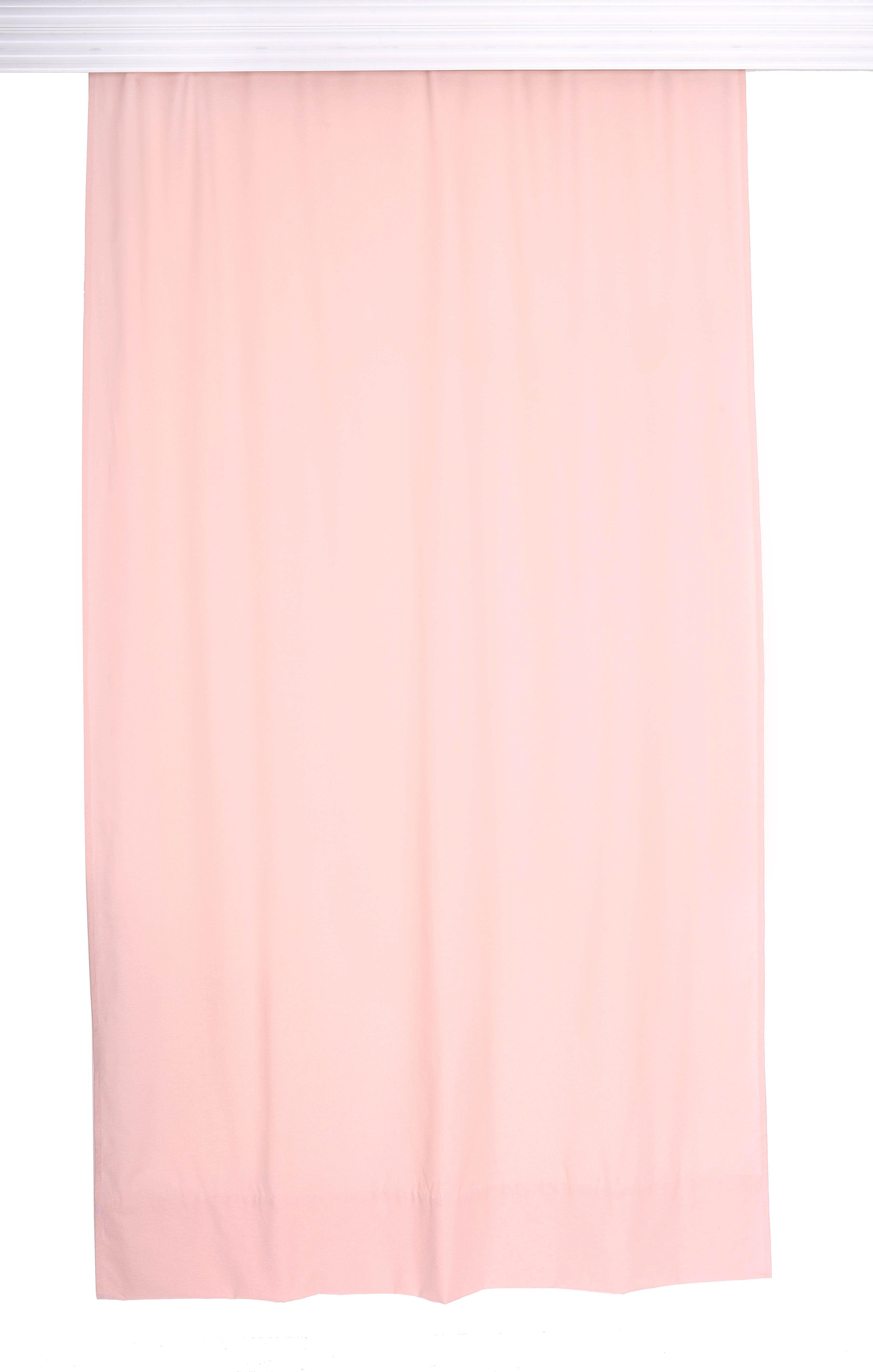 Купить Шторы Apolena, Классические шторы Flamingo, Россия-Турция, Портьерная ткань