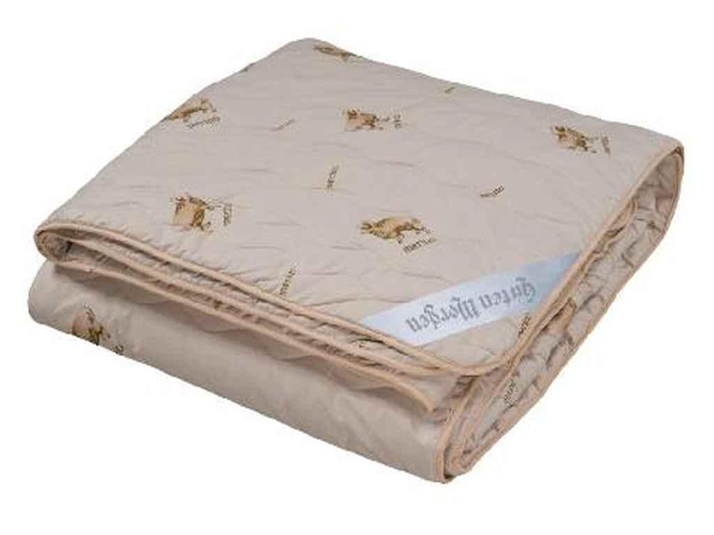 Одеяла Guten Morgen gmg406006