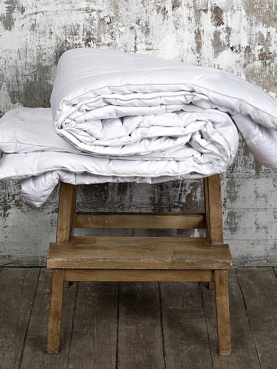 Одеяло Camel wool всесезонное (155х200 см)