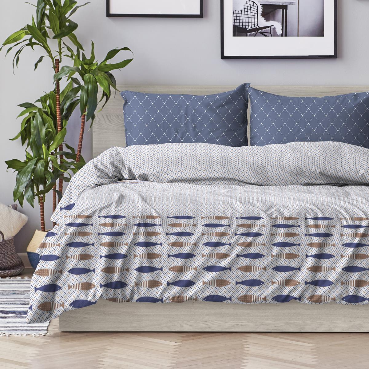 Комплекты постельного белья Любимый дом lub633911