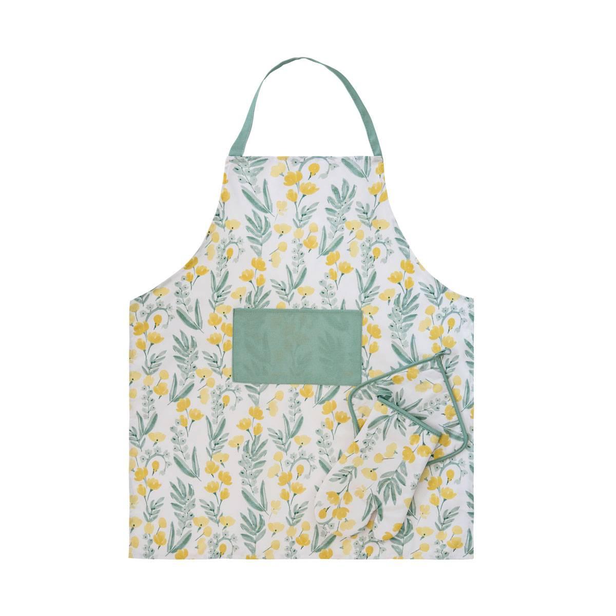 Кухонный набор Tulip