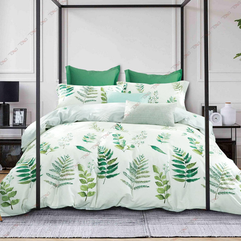 Комплекты постельного белья Tana Home Collection thc690776