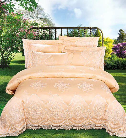 где купить Комплекты постельного белья Tango Постельное белье Pevenk (2 сп. евро) по лучшей цене