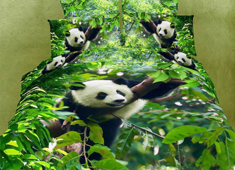 Купить Комплекты постельного белья Tango, Постельное белье Era (2 спал.), Китай, Зеленый, Хлопковый сатин