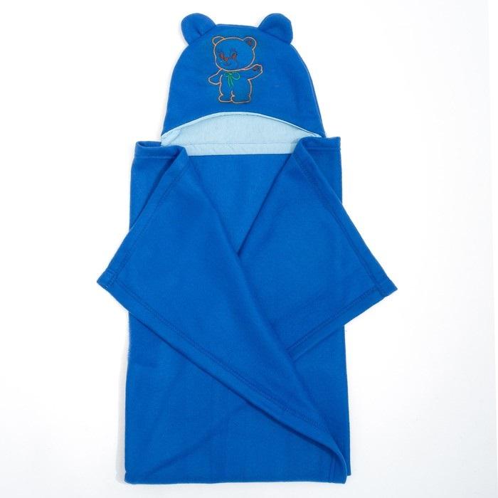 Покрывала, подушки, одеяла для малышей Guten Morgen gmg486806