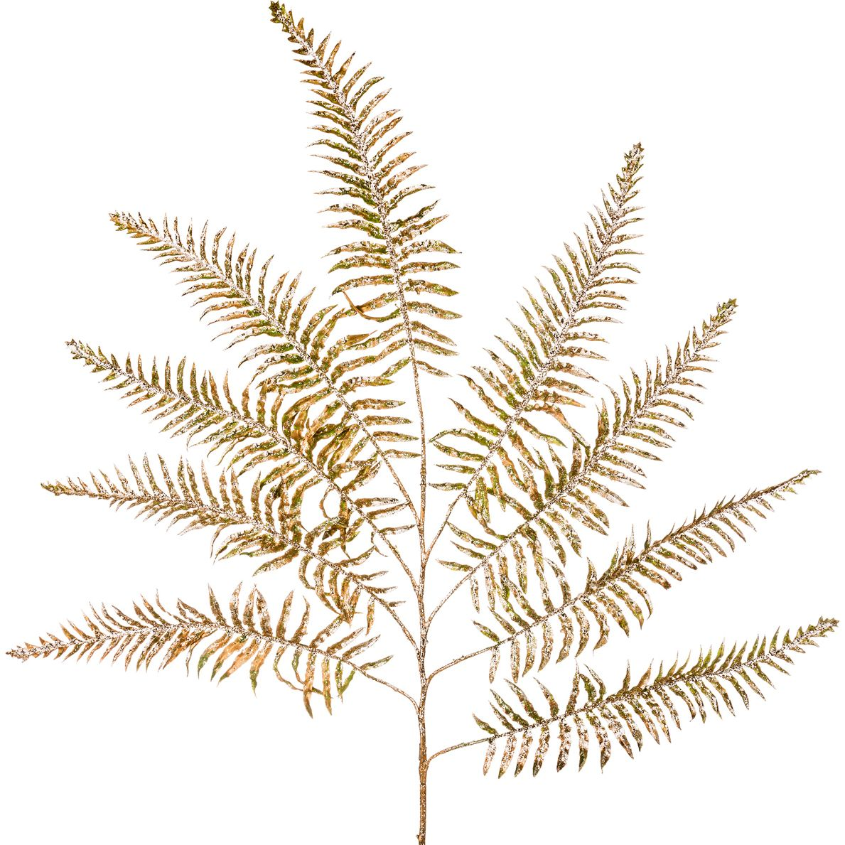 Искусственные растения SILK-KA