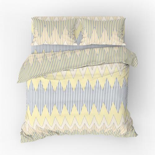 Комплекты постельного белья Традиция tra629495