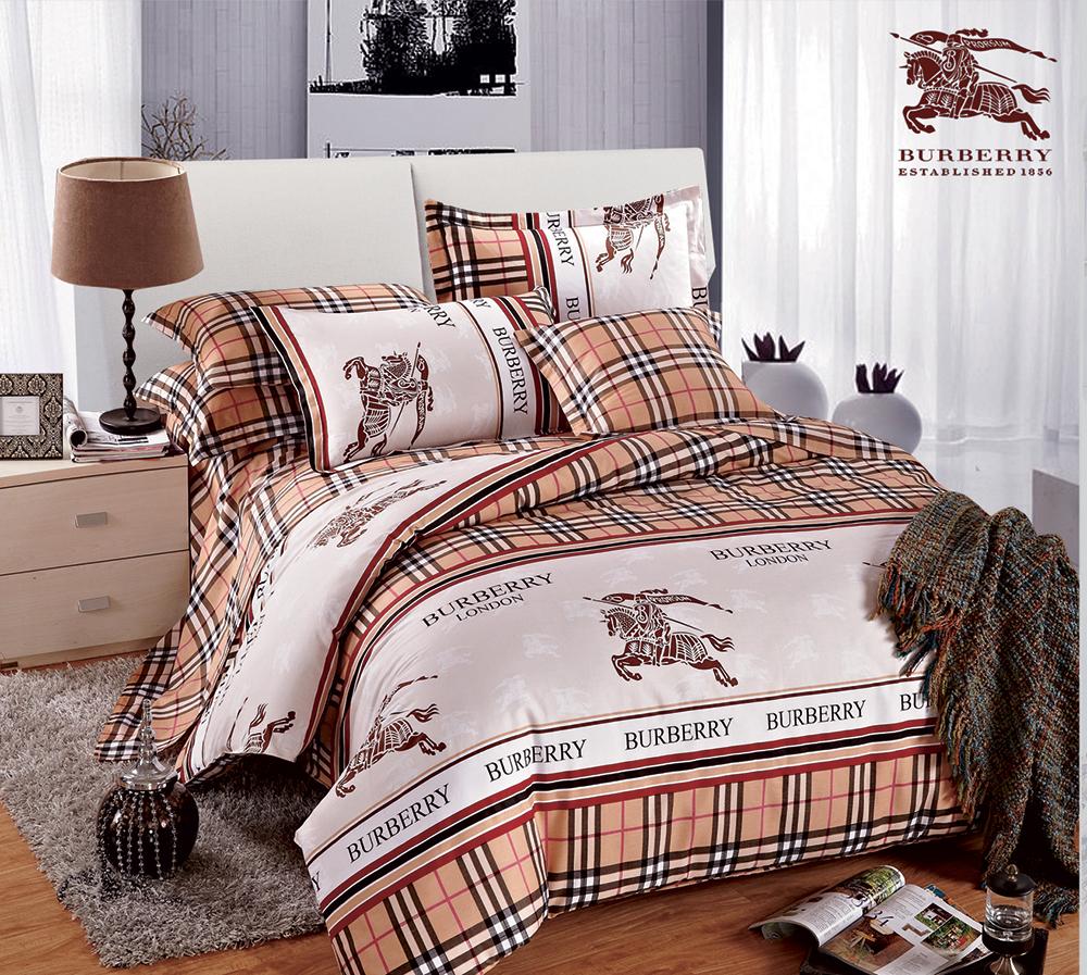 Купить Комплекты постельного белья Tango, Постельное белье Vance (семейное), Китай, Хлопковый сатин