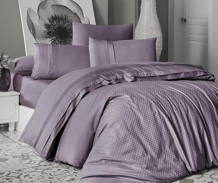 Комплекты постельного белья KARVEN kvn689763