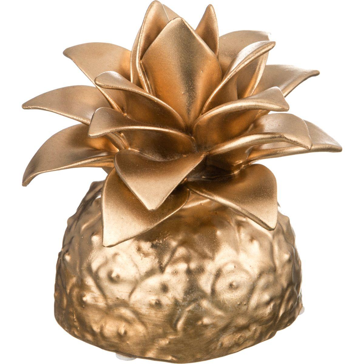 Декоративные свечи Lanzarin Ceramiche
