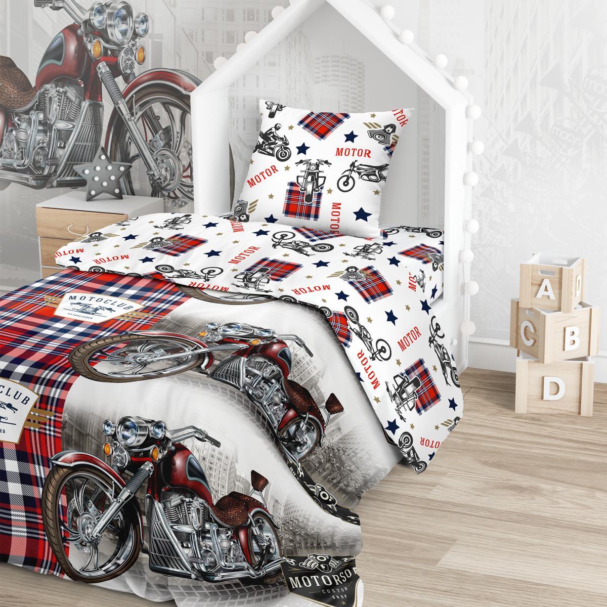 Детское постельное белье Juno jno746303