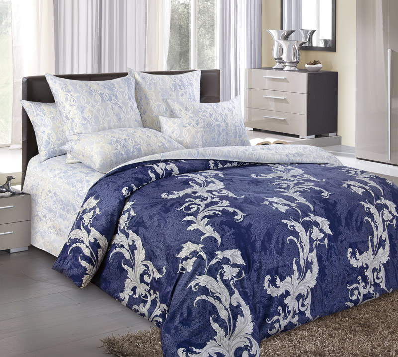 Комплекты постельного белья Текс-Дизайн tkd497888