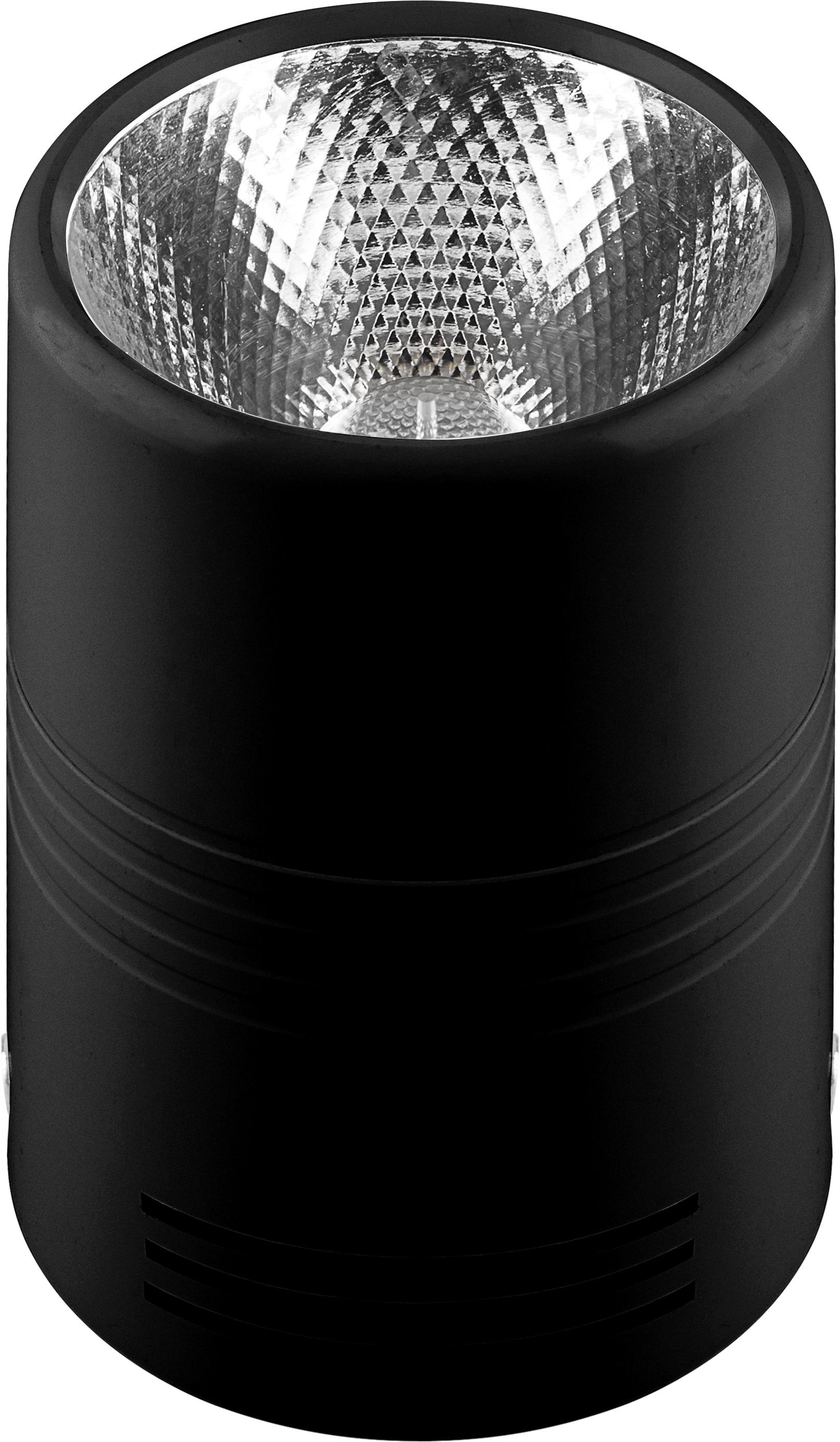 Настенно-потолочные светильники Feron