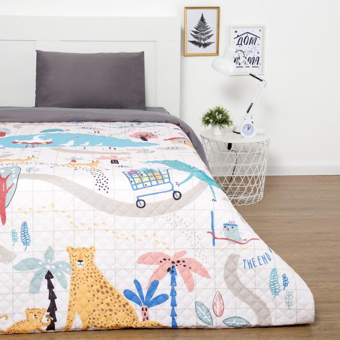 Покрывала, подушки, одеяла для малышей ЭТЕЛЬ tel727587
