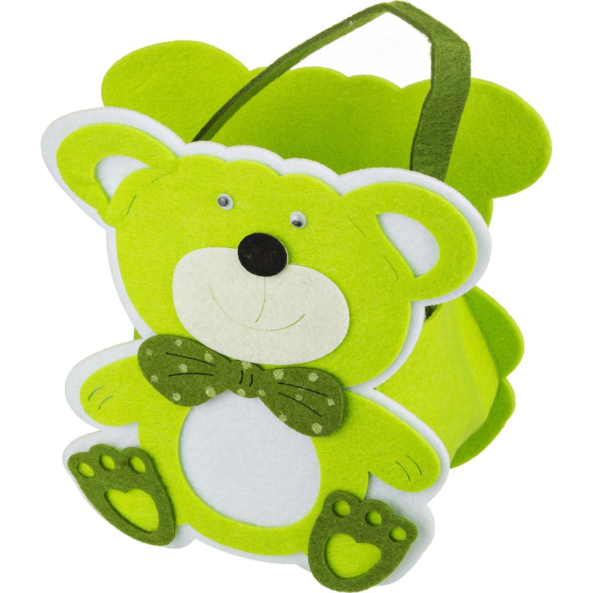 Купить Полотенца Santalino, Детское полотенце Montague (50х90 см), Россия, Зеленый, Махра