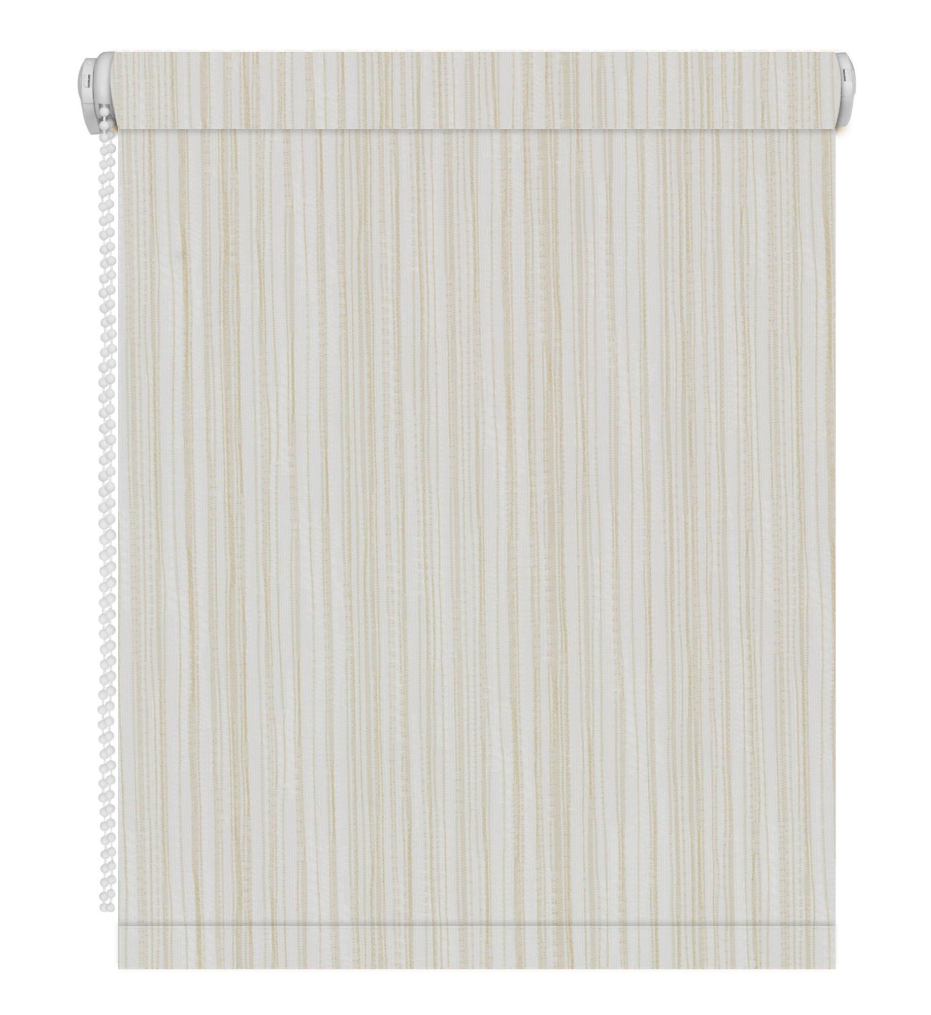Римские и рулонные шторы ARCODORO ado438939