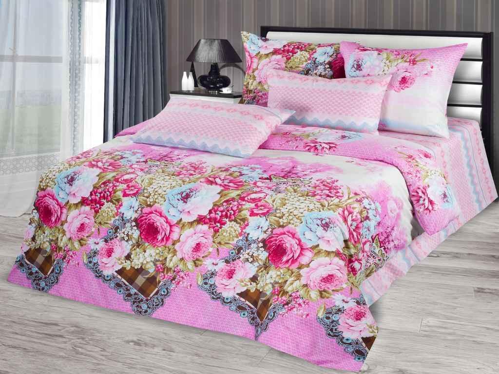 Комплекты постельного белья Guten Morgen La noche del Amor lno404938