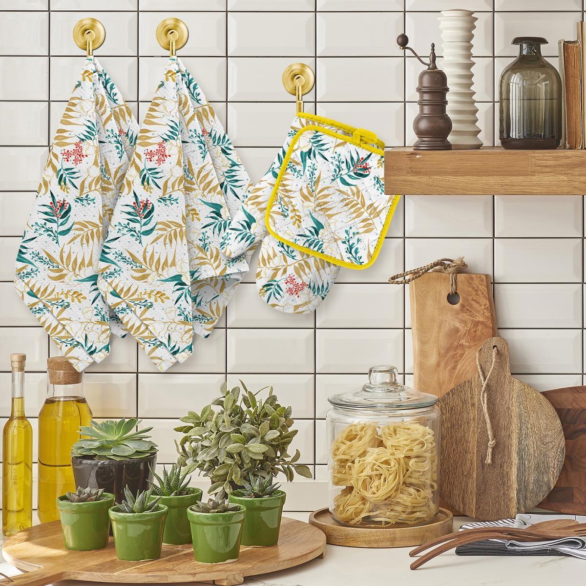 Кухонный набор Mellow (3 предмета)