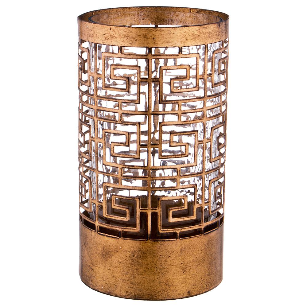 Декоративные свечи Lefard