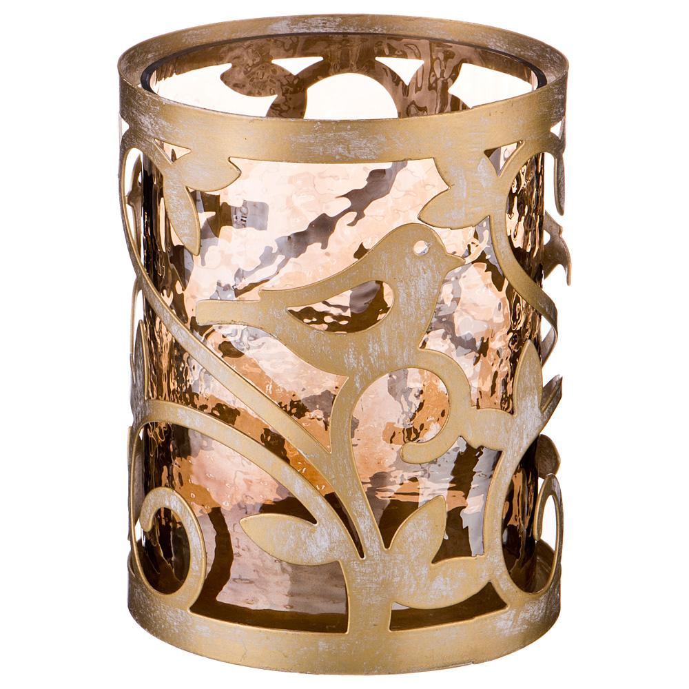Декоративные свечи Lefard lfr440314
