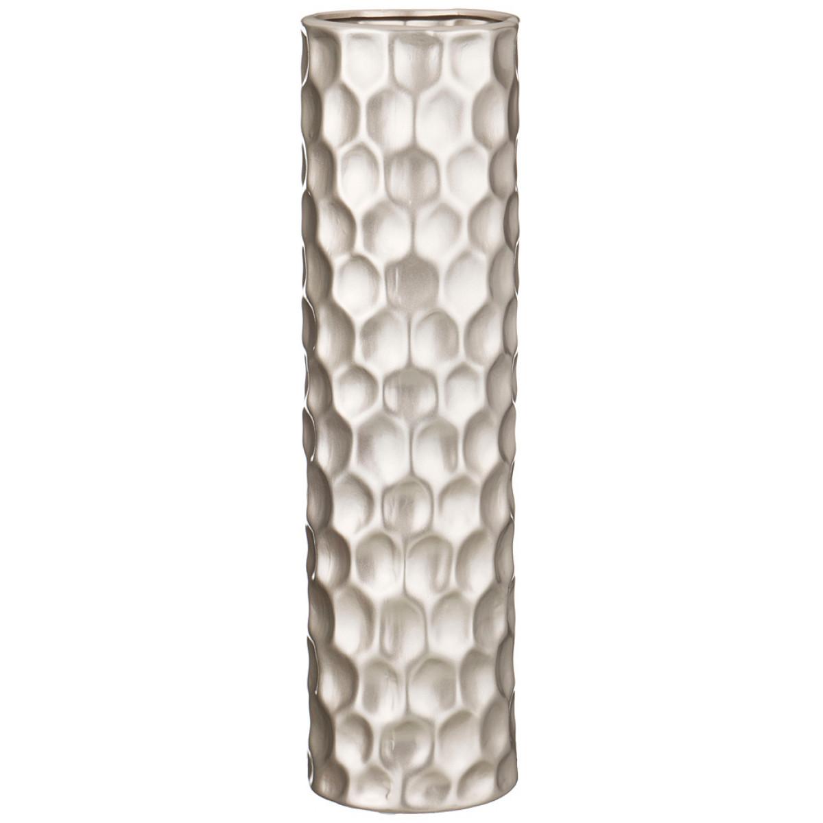 Вазы Lefard Ваза Jordi (11х40 см) lefard сувенир sarmasik 12 см