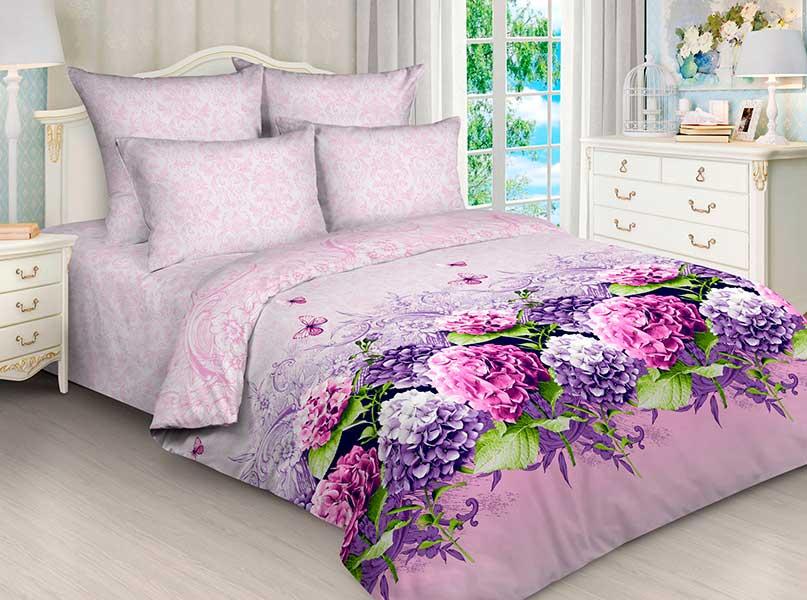 Комплекты постельного белья Avrora Texdesign avr669567