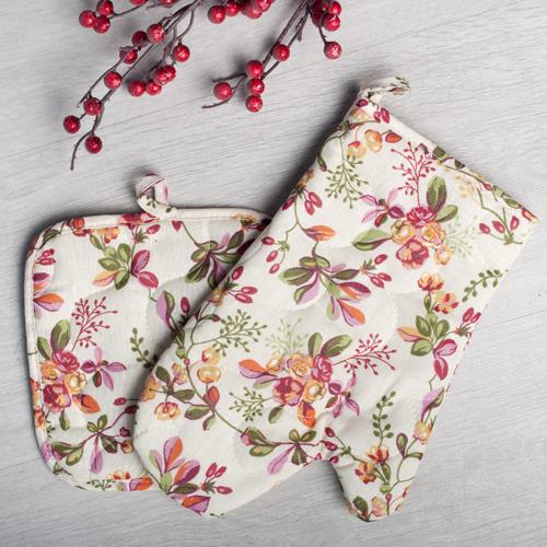 Купить со скидкой Полотенца Традиция