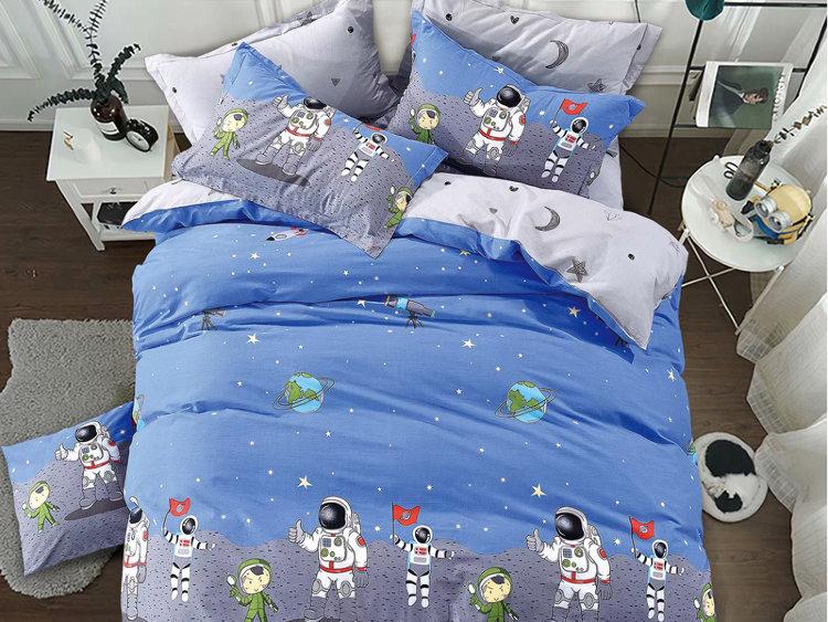 Детское постельное белье Mioletto milt612725