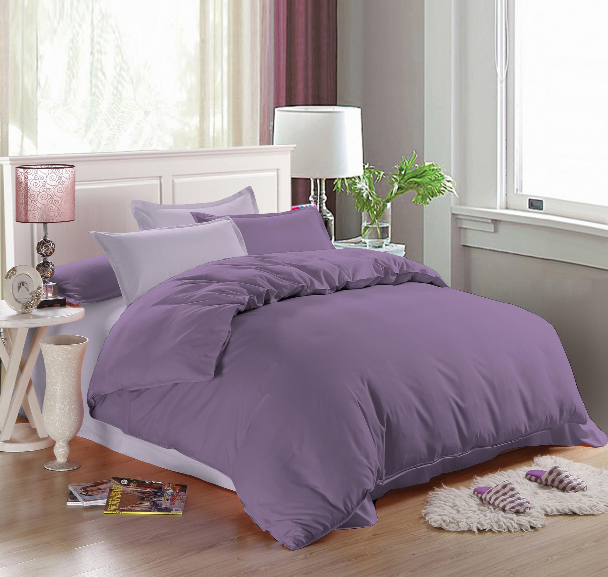 Комплекты постельного белья Amore Mio amm679545