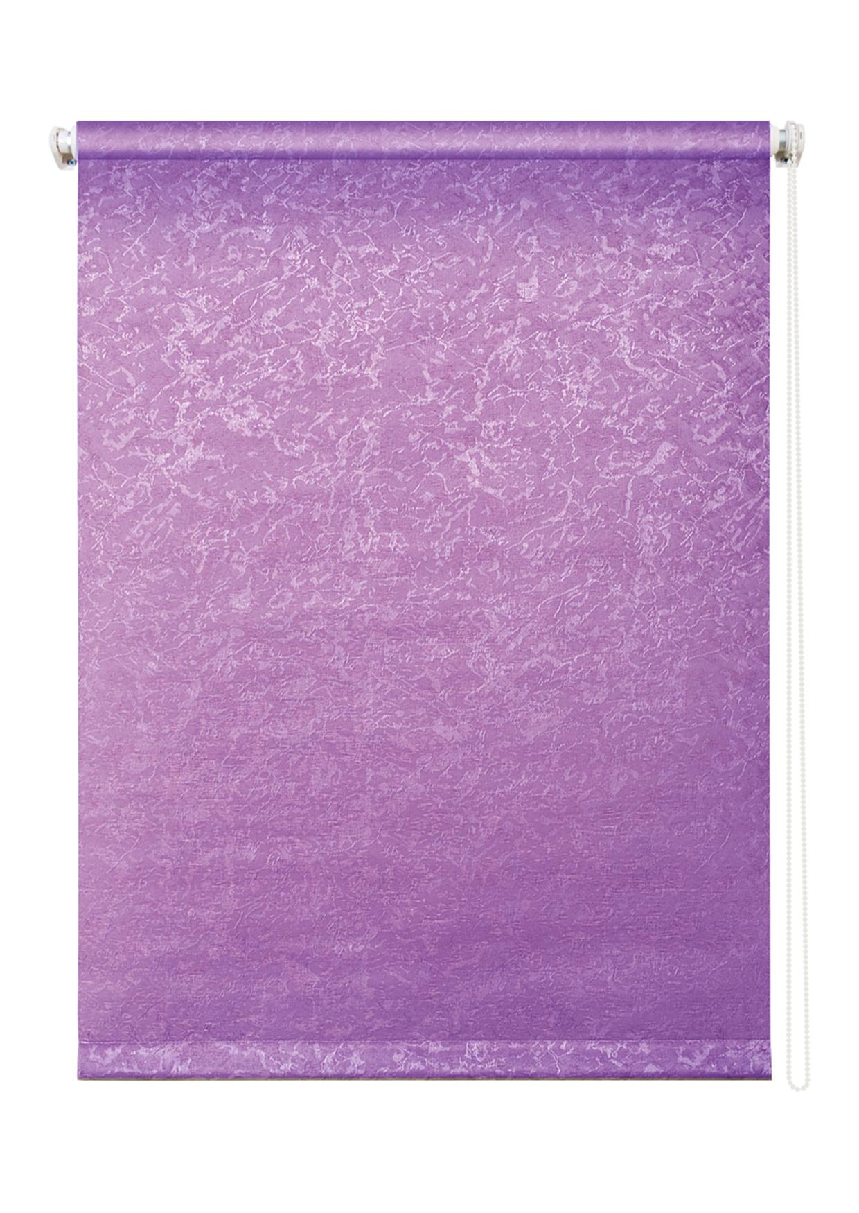 Рулонные шторы Ina Цвет: Лаванда