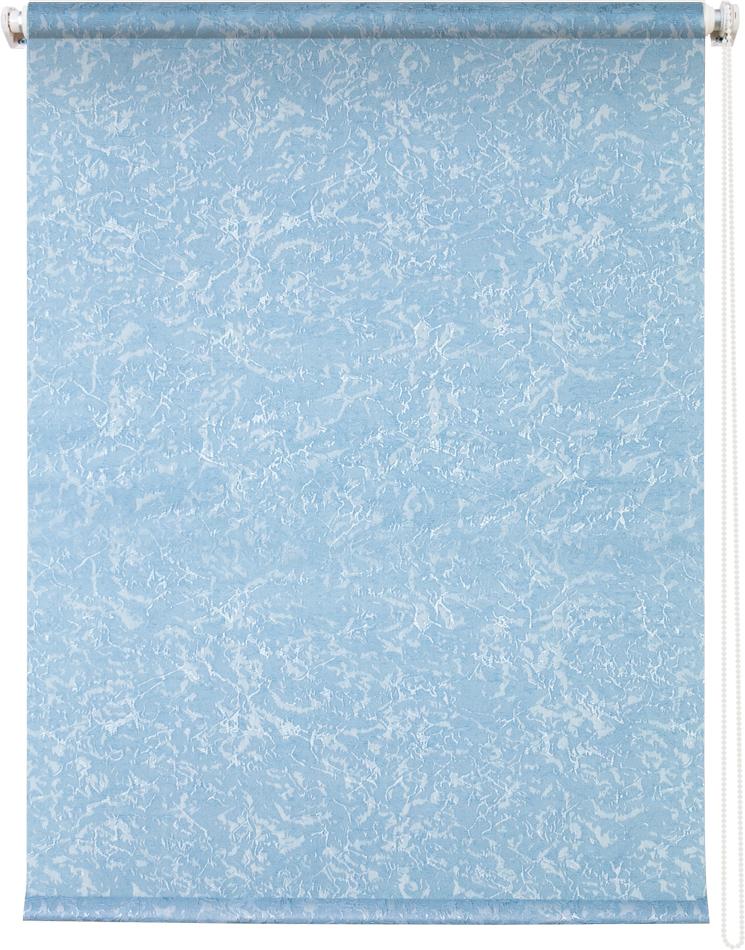 Рулонные шторы Deye Цвет: Голубой