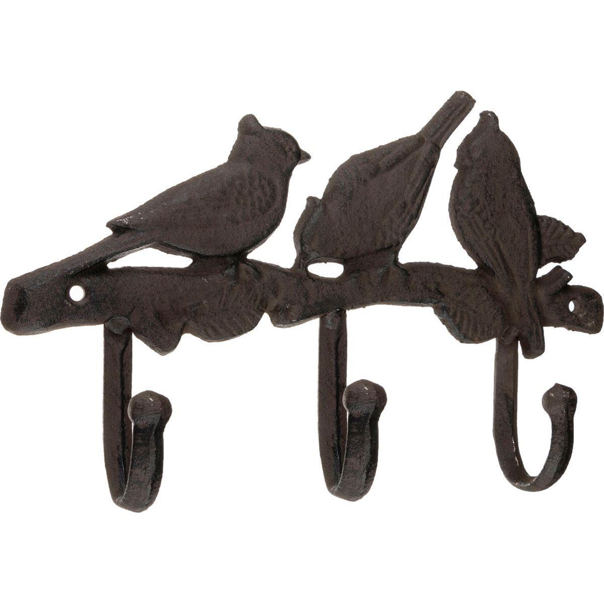 Вешалки-плечики Lefard Вешалка Gayle (25х16 см) lefard сувенир mikado 15 см