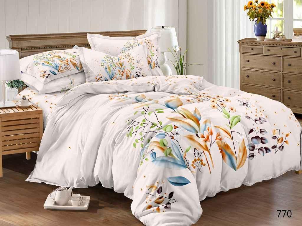 Комплекты постельного белья Guten Morgen mng405258