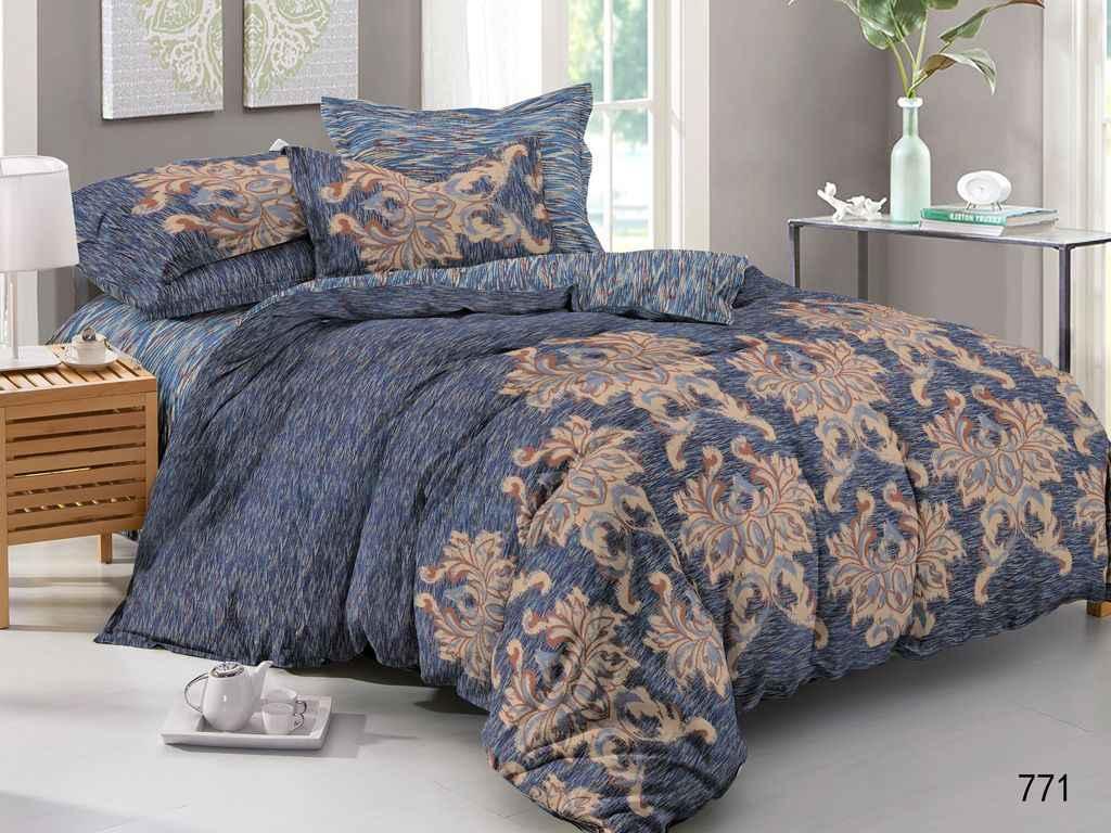Комплекты постельного белья Guten Morgen mng405253