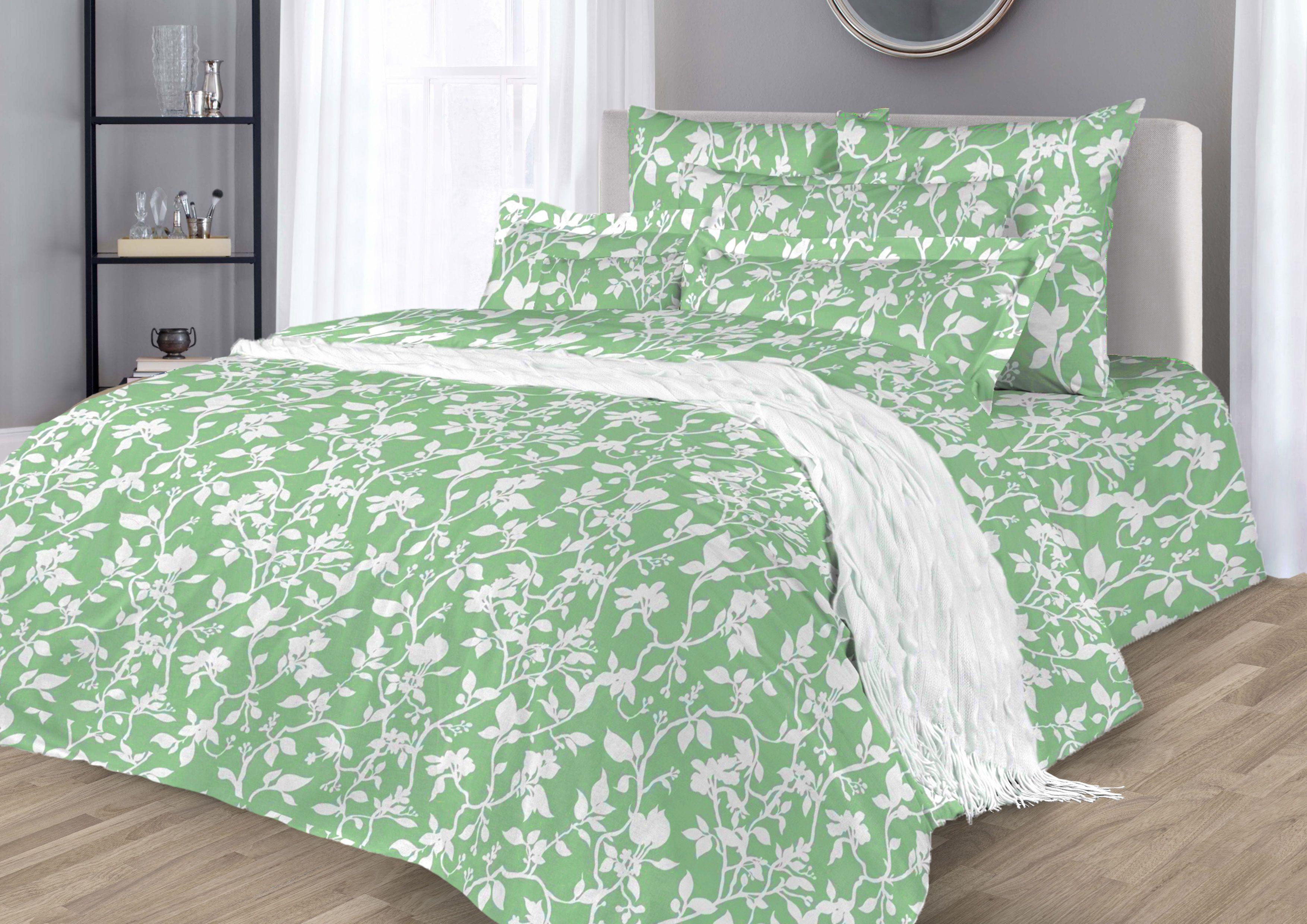 Комплекты постельного белья Guten Morgen gmg672765