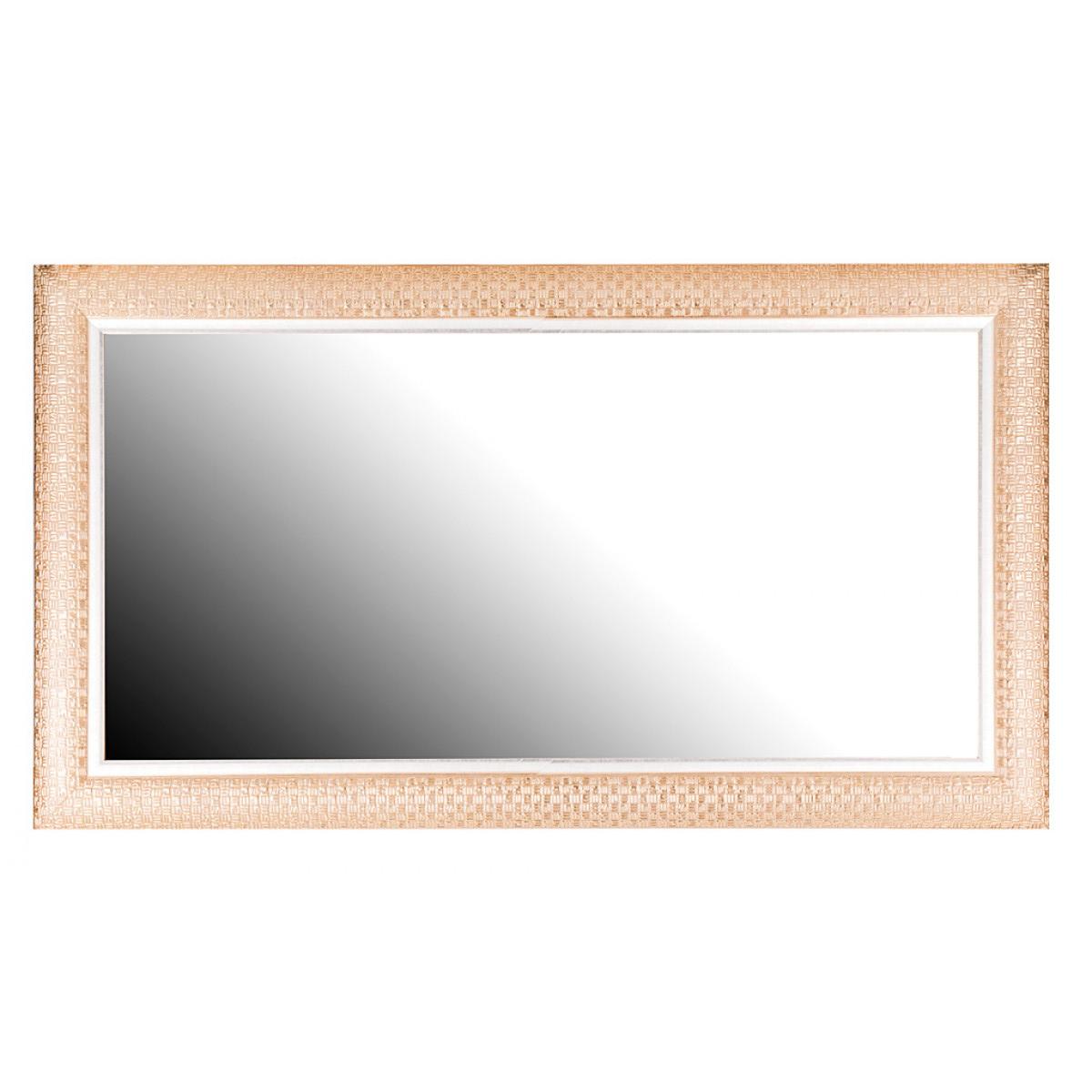 Зеркала Arti-M Зеркало Arlene (40х81 см)