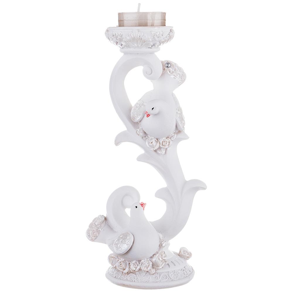 Купить со скидкой Декоративные свечи Lefard