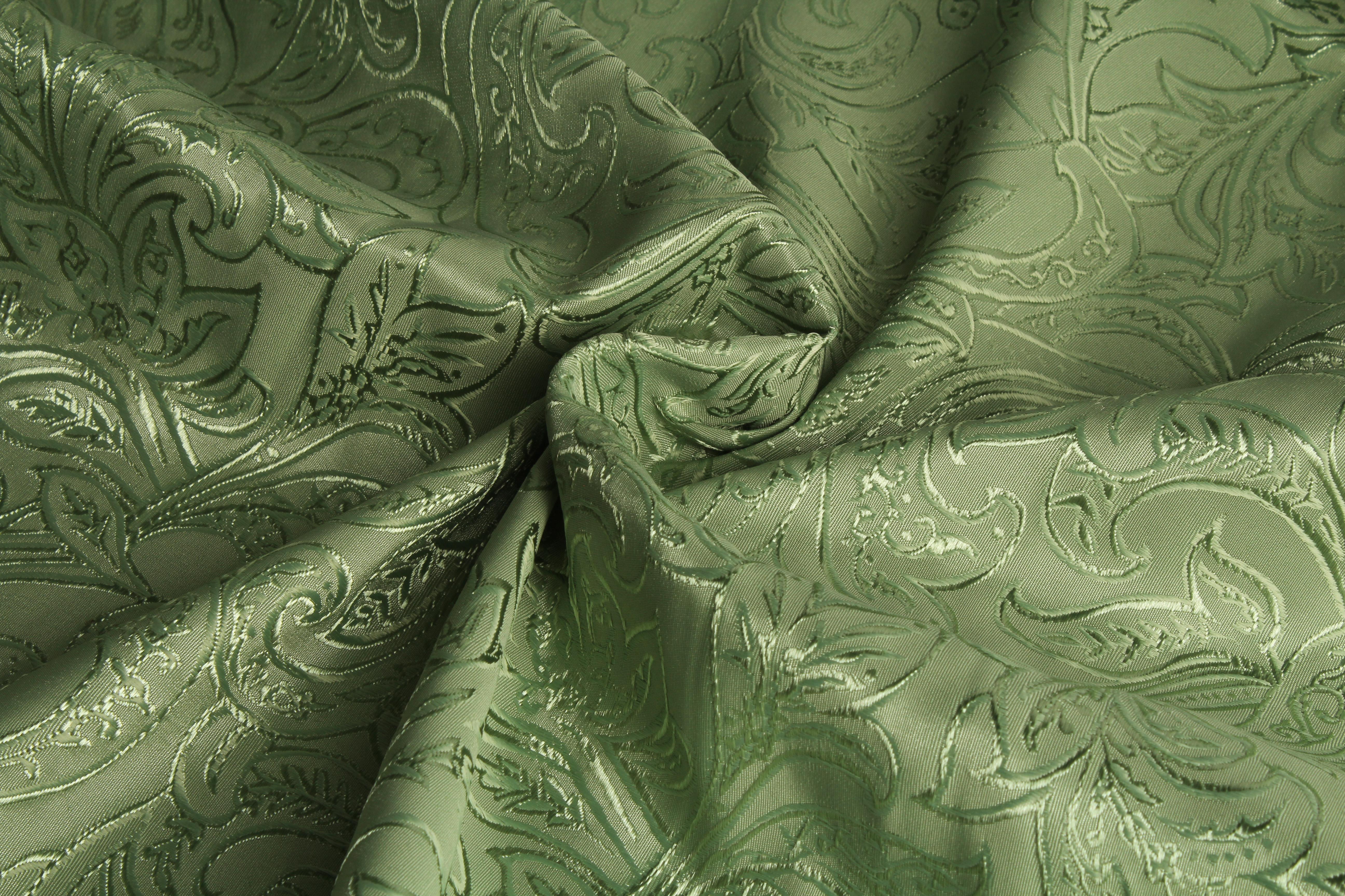 само хорошо ткани на пальто бежевый с зеленым фото стало сокращение учебной