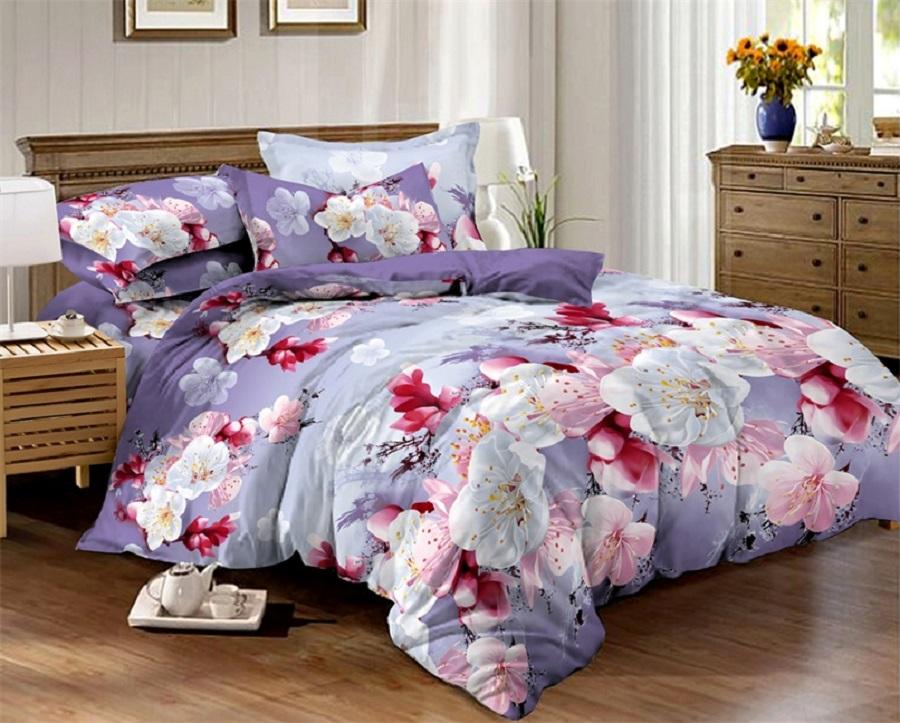 Комплекты постельного белья Душечка duk438516