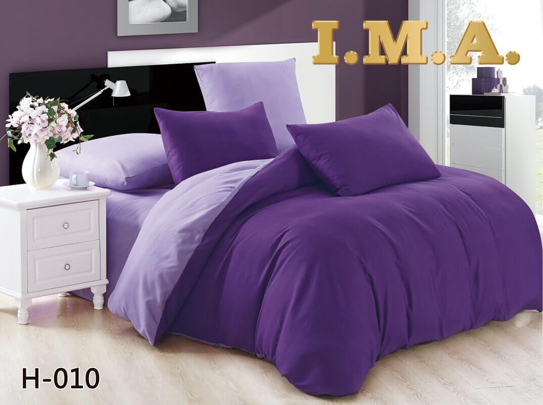 Комплекты постельного белья Marianna maa439326