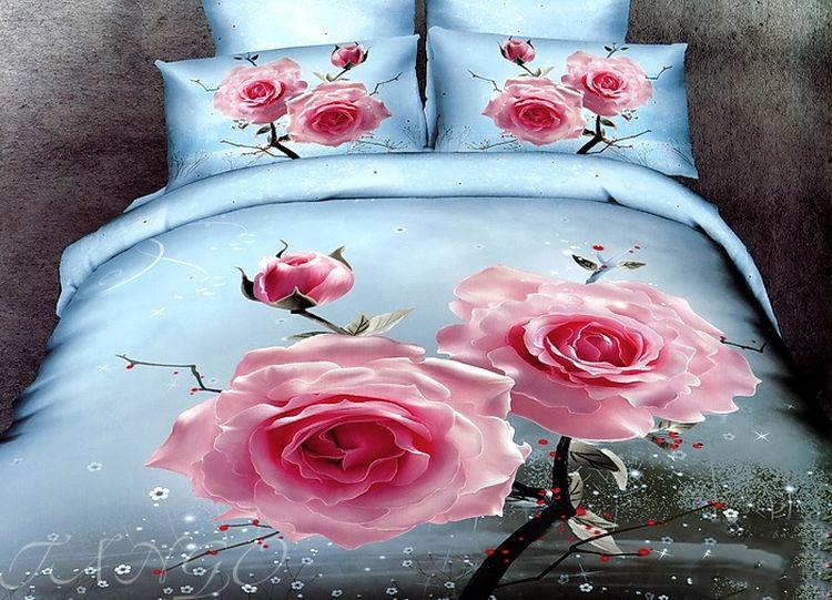 Комплекты постельного белья Tango Постельное белье Keighley (2 сп. евро) постельное белье tango постельное белье estefania 2 сп евро